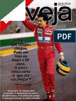 Veja Senna 03.05.1994 dSchulli Www.thegenius.us