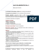 Trabajo_Colaborativo_3