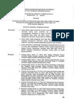 ALIMURTADLO Petunjuk Pelaksanaan Pencairan Dana Hibah
