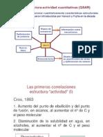 004_ESTUDIO_DE_LAS_RELACIONES_ESTRUCTURA_ACTIVIDAD_2011-2-1