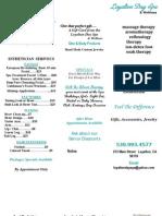 Brochure 09 11