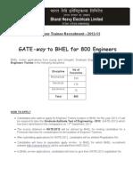 Et Gate 2012