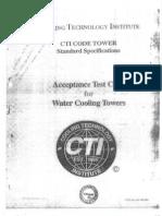 CTI-ATP-105