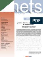 Medicina Digital Pag12