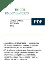 ANESTESICOS ENDOVENOSOS_1