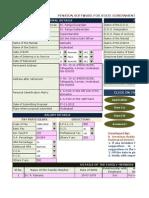 APTF Pension Software by KSR - Trial Version