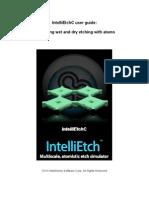 IntelliEtchC UserGuide