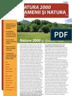 Publicatie.Ignis.Natura2000.2