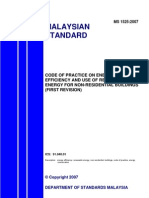 MS_1525_2007_prev_pdf