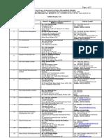 61293441-REHAB-Members-List-2009