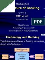 furtureofbanking