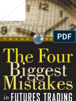 J.kaeppel.(2000).the.four.Biggest.mistakes.in.Futures