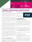 Infarma_Genericos