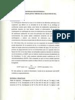 Centrifugacion diferencial0001
