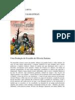 Filipe Faria-Crónicas de Allaryia -Volume 1-A Manopla de Karasthan