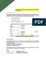 Poisson Binomial