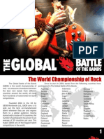 GBOB ND Brochure 1