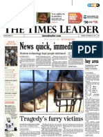 Times Leader 09-19-2011
