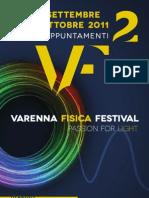 PROGRAMMA_Varenna Fisica Festival