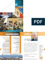 Guide Logement 2011
