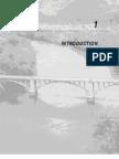 Historic Bridges Chapter1