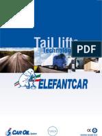 Car Oil Elefantcar[1]120710 BASSA