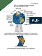 EarthStar Globe Handbook