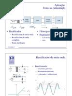 E1_aulas_6-10