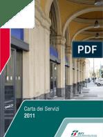 Carta_dei_Servizi_2011_RFI
