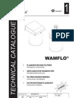 WAMFLO_T-A3-1005