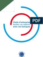 guide Chef Entreprise ou futur chef d'entreprise