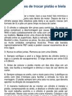 11_dicas_antes_de_trocar_pistao_e_biela