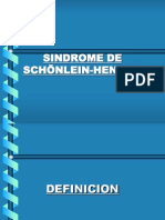sindromedeschnlein-henoch-100127225002-phpapp01