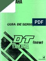 ManualServico.DT180.MotosBlog