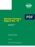 HumanFactors_DigestNo15