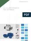 WEG-correcao-do-fator-de-potencia-958-manual-portugues-br