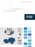 WEG-correcao-do-fator-de-potencia-958-manual-portugues-br