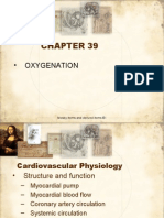 RNSG 1413 Oxygenation Chapter 39[1]
