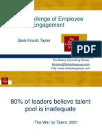 Talent Management 2