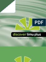 DiscoverLimuPlus