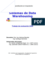 Informe-DW-Rev8