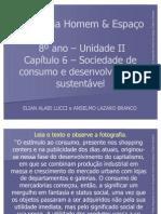 Sociedade_de_Consumo_e_Desenvolvimento_Sustentável