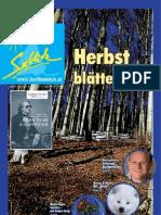 Seeblick Ausgabe 4/2011 - Nr.091, Jg. 19 | sb2011-04_a091_0116