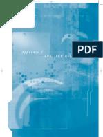 Appendix 2- ANSI&IEC Relay Symbols