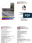 contenido-de-tsu-construccion-civil-25_07_071