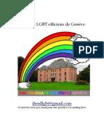 LGBT Brochure Fr