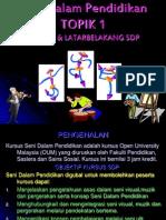 34812217-SDP-OUM-1