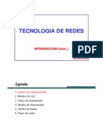 Cap1_Tecnologia_de_Redes_-_Introduccion_cont