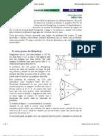 RPM12 - Problemas clássicos sobre grafos