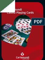 Casino Eng